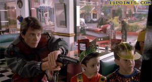 back-to-the-future-part-ii-elijah-wood-3e556