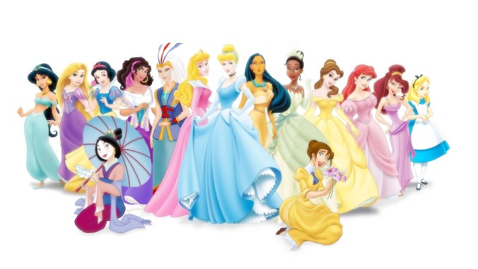 All-Disney-Princess-disney-princess-27172870-2560-1444